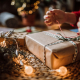 american made gifts to give on the holiday