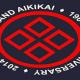 long island aikikai