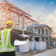 best loans for contractors