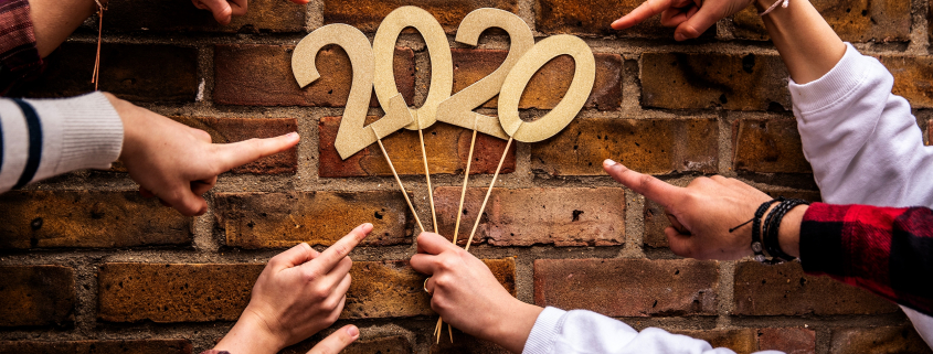small business trends 2020 to look out for