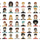 Creating a customer persona for your small business