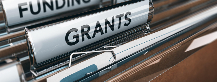 The challenges minority-owned businesses face when growing a business are multi-fold. A minority small business grant could give your business the access to funding it needs to grow with confidence.