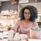 Determining Your Small Business Owner Salary