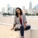 "Crystal Harris On Being a Multipassionate ""Hummingbird"" Entrepreneur"