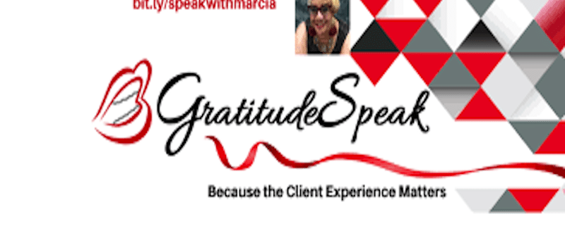 marcia whyte gratitude speak