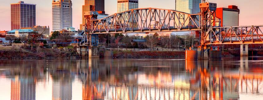 Arkansas small business loans