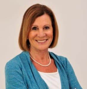 Barbara Weltman discusses tax implications