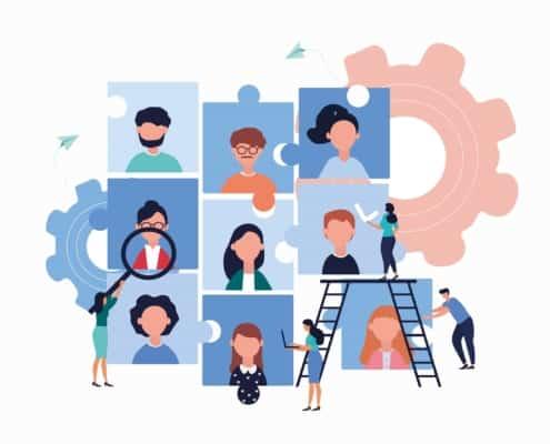 Understanding Staffing Factoring