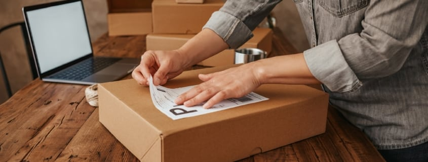 How to Reduce Shipping Costs for Small Businesses