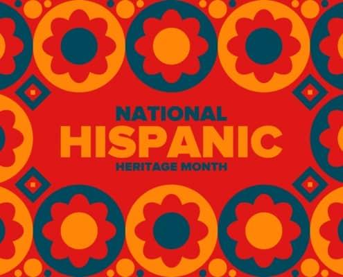 Kapitus Celebrates Hispanic Small Business Owners